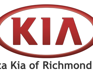 Plaza Kia of Richmond Hill
